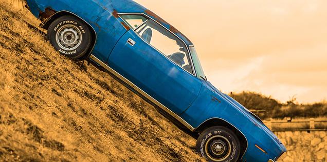 10 punti da osservare quando vuoi comprare un'auto usata
