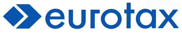Valutazione auto usate EuroTax