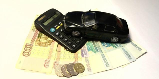 risparmiare prezzo auto