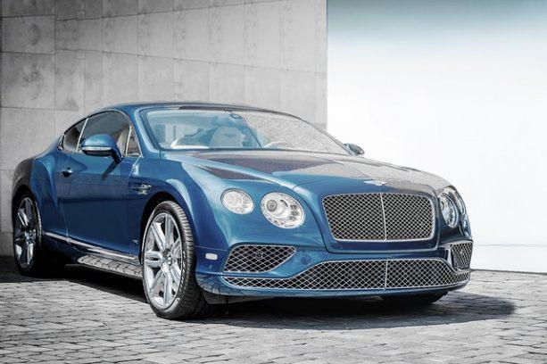 Niente garanzia se compri l'auto usata con partita IVA