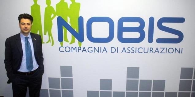Garanzia NOBIS: intervista ad Antonio Piscitelli