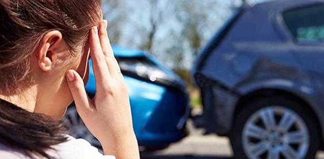 Come scegliere l'assicurazione auto