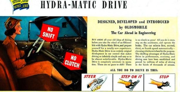 cambio manuale o automatico per auto usata
