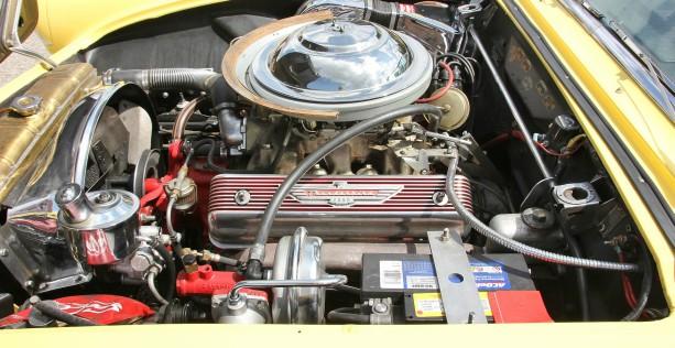 Motore auto sbiellato quali sono le cause