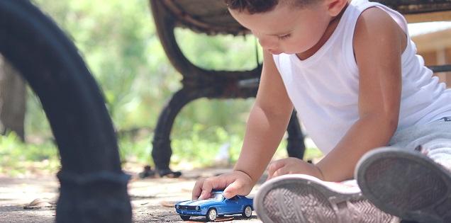 risparmiare sull'assicurazione rc auto