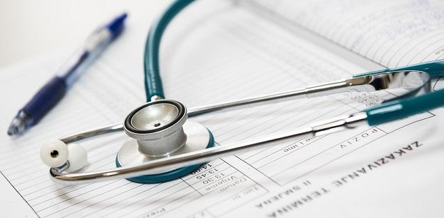 visita medica per la patente