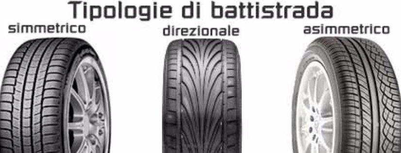 migliori pneumatici