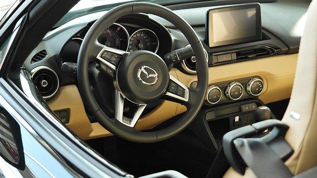 investire nella garanzia auto