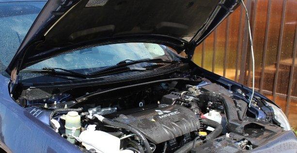 Come prevenire guasti auto: staccare la batteria