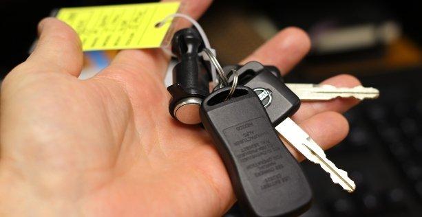 Come acquistare un'auto online