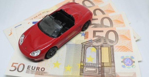 Come verificare pagamento bollo auto anni precedenti e prescrizione