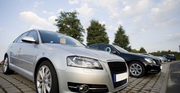 Acquisto di auto nuova a distanza: fare il test drive in concessionaria