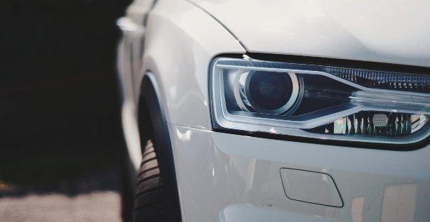 Acquisto di auto nuova a distanza
