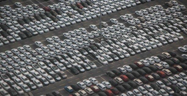 Come riavere auto confiscata e aste giudiziarie