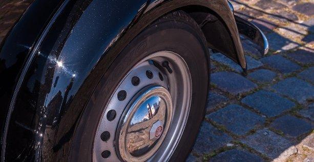 Quando usare il ruotino di scorta? Differenza tra ruotino e ruota di scorta