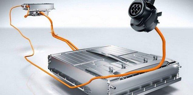 far durare di più le batterie delle auto elettriche