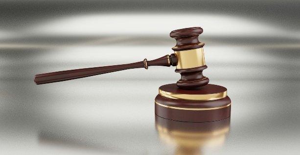Prefetto o giudice di pace per ricorso multe, cosa conviene fare?