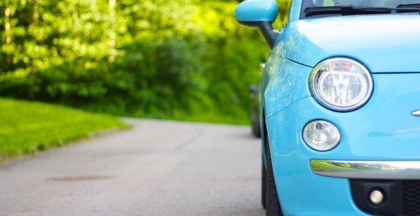 Assicurazione auto obbligatoria anche se non circola